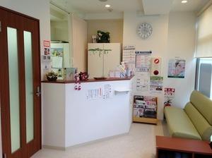 横田歯科医院photo